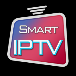 Smart IPTV Application